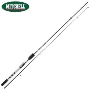 CANNE MITCHELL MAG PRO ELITE HEAVY SPIN