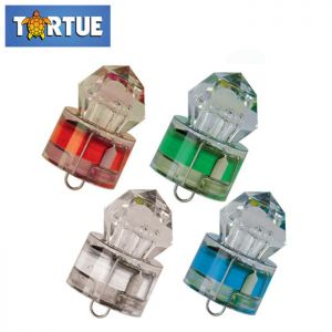 DIODE AUTOMATIQUE TORTUE