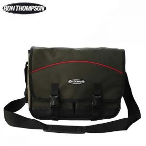 SAC RON THOMPSON ONTARIO GAME BAG