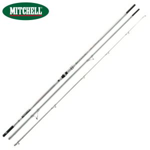 CANNE MITCHELL AVOCET POWERBACK SURFCASTING