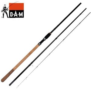 CANNE DAM SUMO GT4 WAGGLER