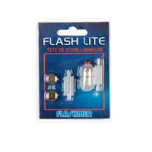 TETE DE SCION FLASHMER FLASH LITE
