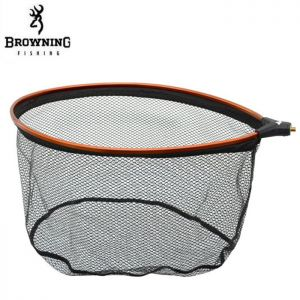 TETE D'EPUISETTE BROWNING NO-SNAG LAYTEX