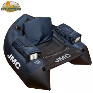 FLOAT TUBE JMC ENERGY