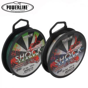 SHOCK LEADER POWERLINE