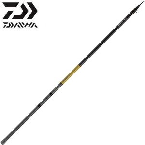 CANNE TELESCOPIQUE DAIWA POWERMESH STRONG FLOAT