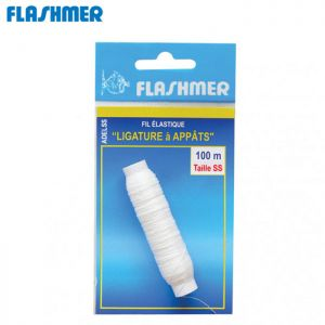 ELASTIQUE LIGATURE FLASHMER