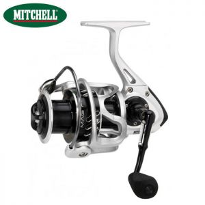 MOULINET MITCHELL MAG PRO R