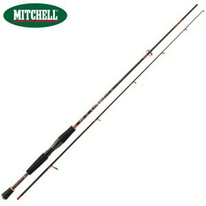 CANNE MITCHELL MAG PRO R SPIN