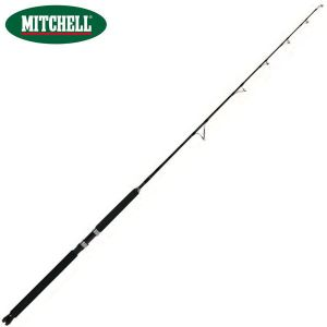 CANNE MITCHELL MAG PRO R JIG