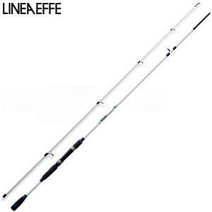 CANNE LINEAEFFE SALTWATER SPIN