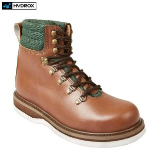 CHAUSSURES DE WADING HYDROX TRAXION