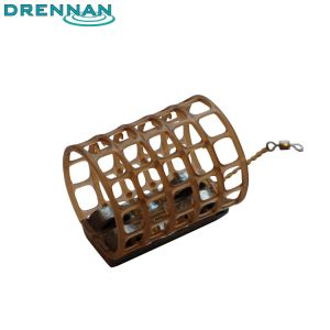 FEEDER DRENNAN GRIPMESH