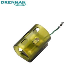 FEEDER DRENNAN GROUNDBAIT