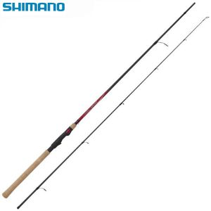 CANNE SHIMANO CATANA EX SPIN