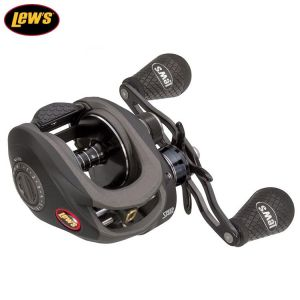 MOULINET CASTING LEW'S SUPER DUTY 300 SPEED SPOOL