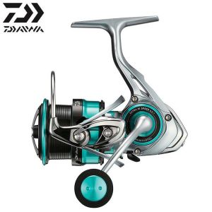 MOULINET DAIWA EMERALDAS AIR 18LT 3000 S CXH