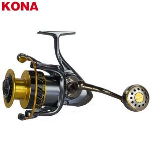 MOULINET KONA SERHOS POWER 7000
