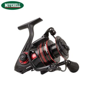 MOULINET MITCHELL MX3LE