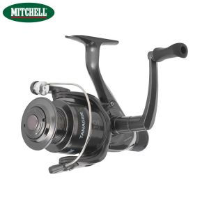 MOULINET MITCHELL TANAGER R RD