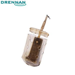 OVAL BLOCKEND FEEDER DRENNAN HEAVY