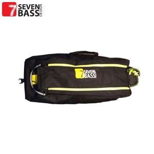 POCHE POUR FLOAT TUBE SEVEN BASS FLEX CARGO CLASSIC