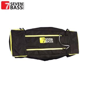 POCHE POUR FLOAT TUBE SEVEN BASS FLEX CARGO CLASSIC PLUS