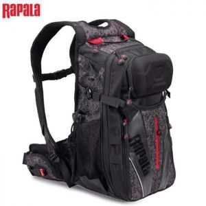 SAC A DOS RAPALA URBAN BACK PACK