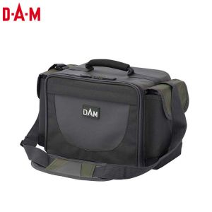 SAC DE TRANSPORT DAM TACKLE BAG M