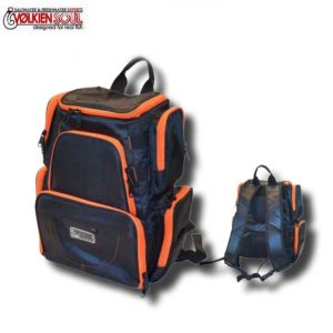 SAC VOLKIEN SOUL TACTICAL EDGE ASSAULT M