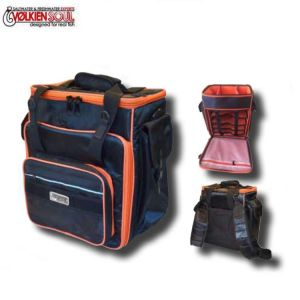 SAC VOLKIEN SOUL TACTICAL EDGE ASSAULT XL