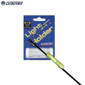 SUPPORT CHEMI LIGHT GRAUVELL TAILLE M