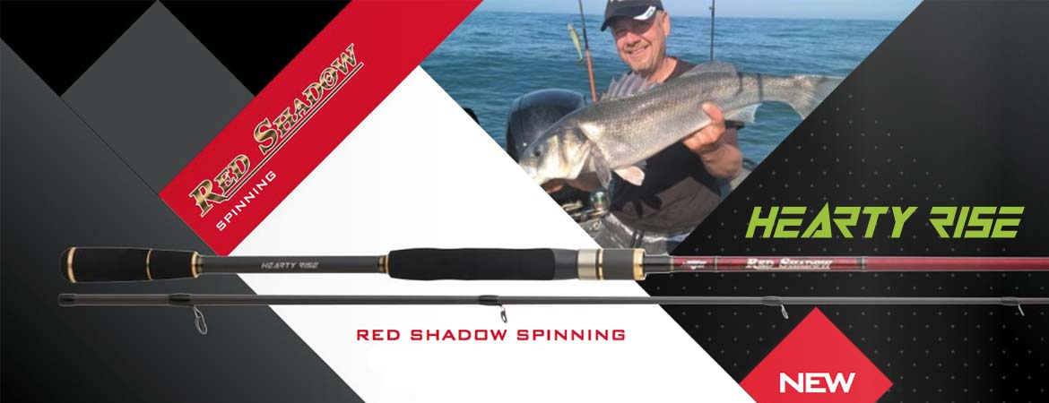 Cannes hearty rise red shadow sur megapeche.com