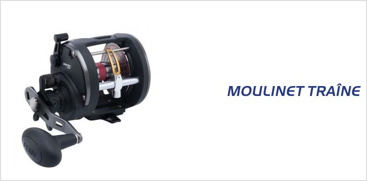 Moulinets Traine